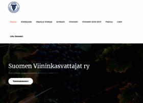 viininkasvattajat.fi