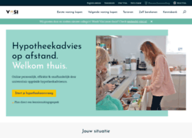 viisi.nl