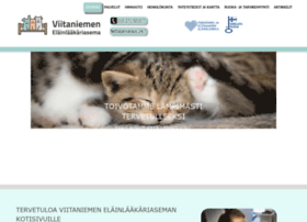 viitaellit.fi