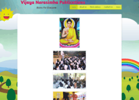 vijayanarasimha.webs.com