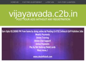 vijayawada.c2b.in