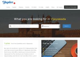 vijayawada.yuplee.in