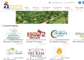 vijayawadarealtors.com