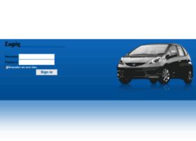 vijaycars.swathytechnology.com