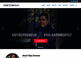 vijayeswaran.com