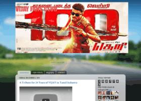 vijayfannandha.blogspot.com