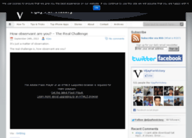 vijayforvictory.com
