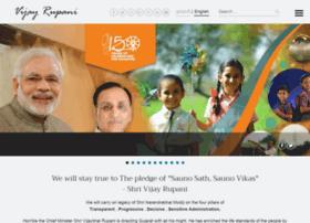 vijayrupani.com