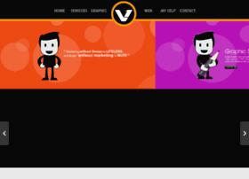 vijayshinde.com