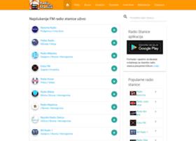 vijesti-dana.com