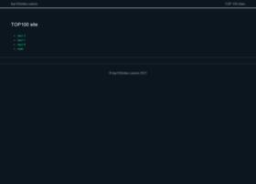 vijesti-x.com