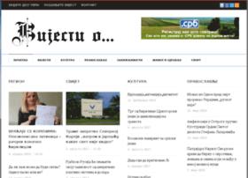 vijestio.com