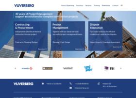 vijverberg.com