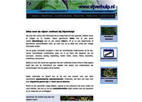 vijverhulp.nl