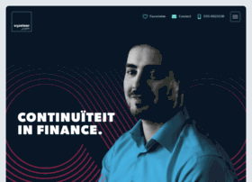 vijzelaar.com