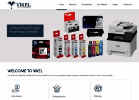 Vikelonline.com