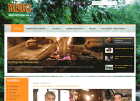 vikendica.net