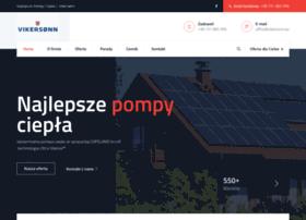 vikersonn.pl