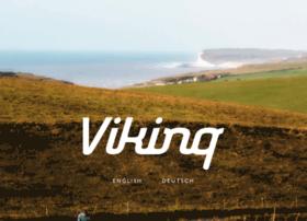 viking-bikes.com