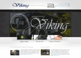 viking-coaches.com