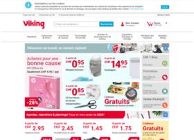 viking-direkt.ch