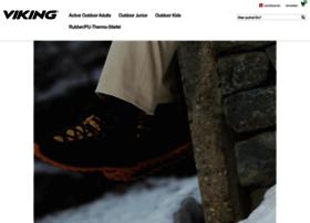 viking-footwear.ch