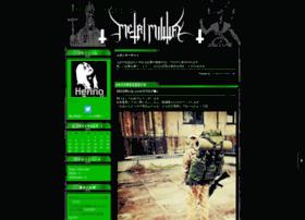 viking.militaryblog.jp