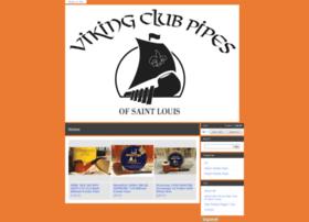 Vikingclubpipes.bigcartel.com