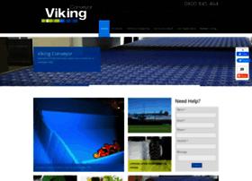vikingconveyor.co.nz
