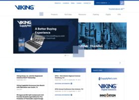 vikingcorp.com