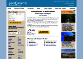 vikingdiscounts.rivercruise.com
