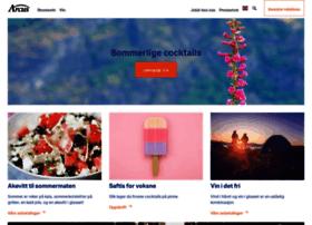 vikingfjord.com