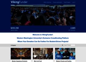 vikingfunder.com