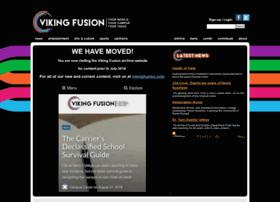 vikingfusion.berry.edu