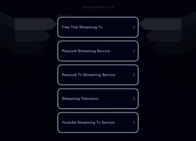 vikingi-online.com