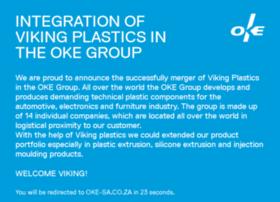 vikingplastics.co.za