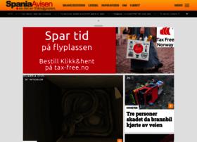 vikingposten.no