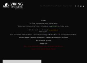 vikingtheatredublin.com