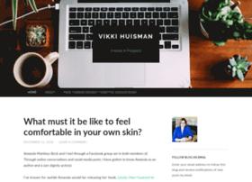 vikkihuisman.wordpress.com