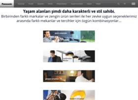 viko.com.tr