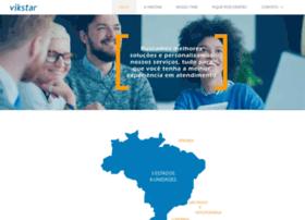 vikstar.com.br