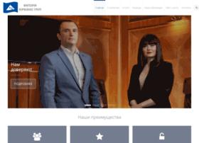 viktoria-group.com.ua