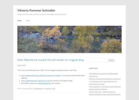 viktoriapammer.wordpress.com