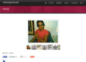 vikujaiswal.webs.com