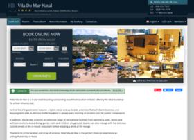 vila-do-mar-hotel-natal.h-rez.com