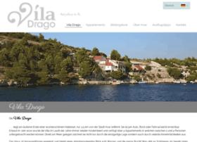 vila-drago.com