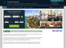vila-gale-salvador.hotel-rv.com