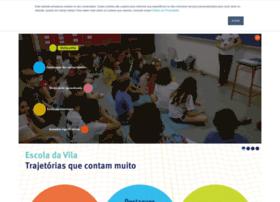 vila.com.br