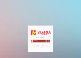 vilabelafm.com.br