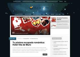 vilademuro.com